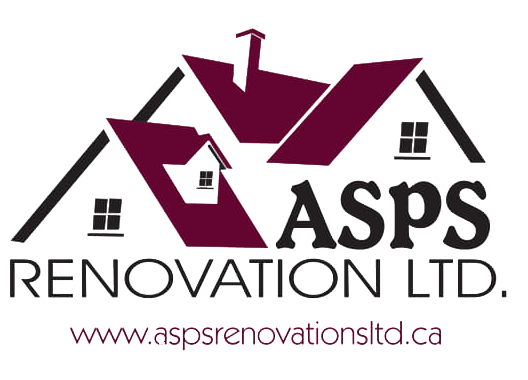 ASPS Renovation Ltd Logo